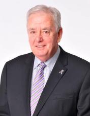 bill-noonan-dep-chair-wmrda-reduced