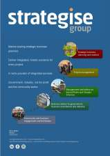 strategisegroup_profile_sep2016_page_1